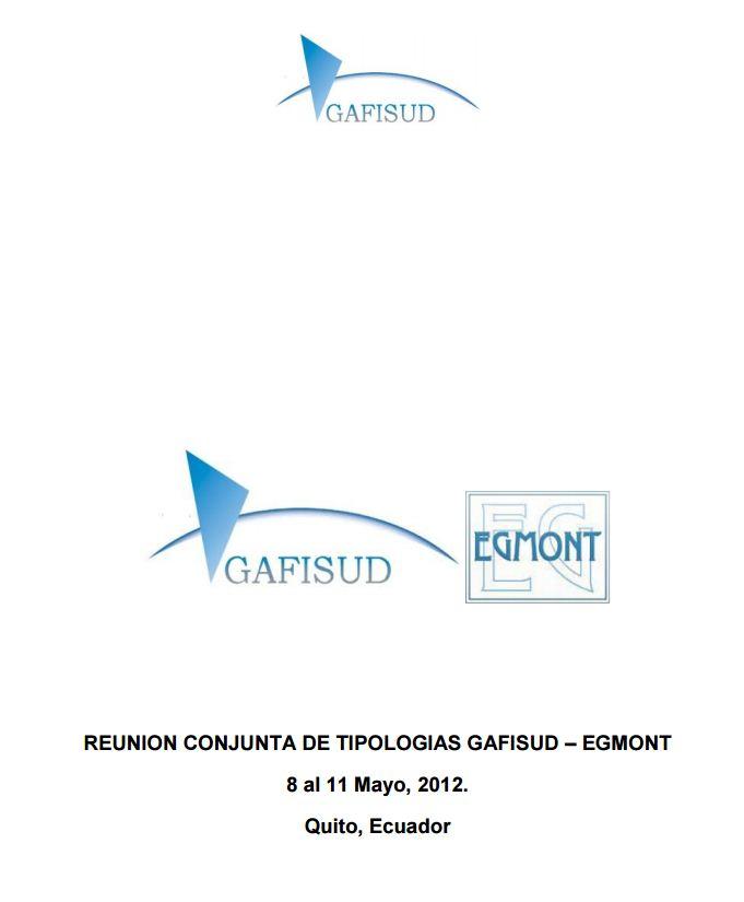007 Tipologias Gafisud 2012