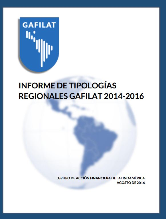 TipologiasRegionales 2016