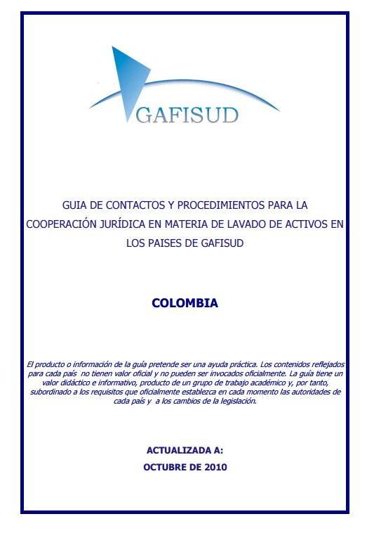 Guia Coop ALM COLOMBIA
