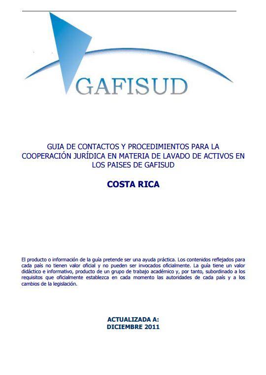 Guia Coop ALM COSTA RICA