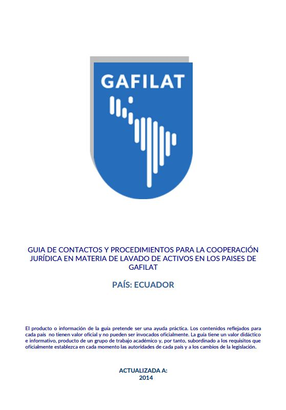 Guia Coop ALM Ecuador 2015