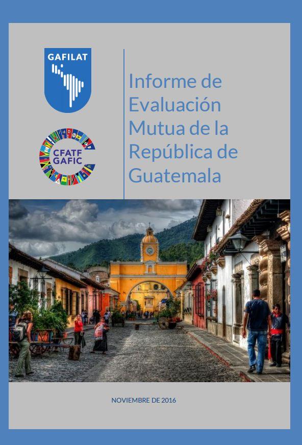 IEM Guatemala CuartaRonda
